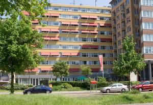 schiewaegh - Schiedam